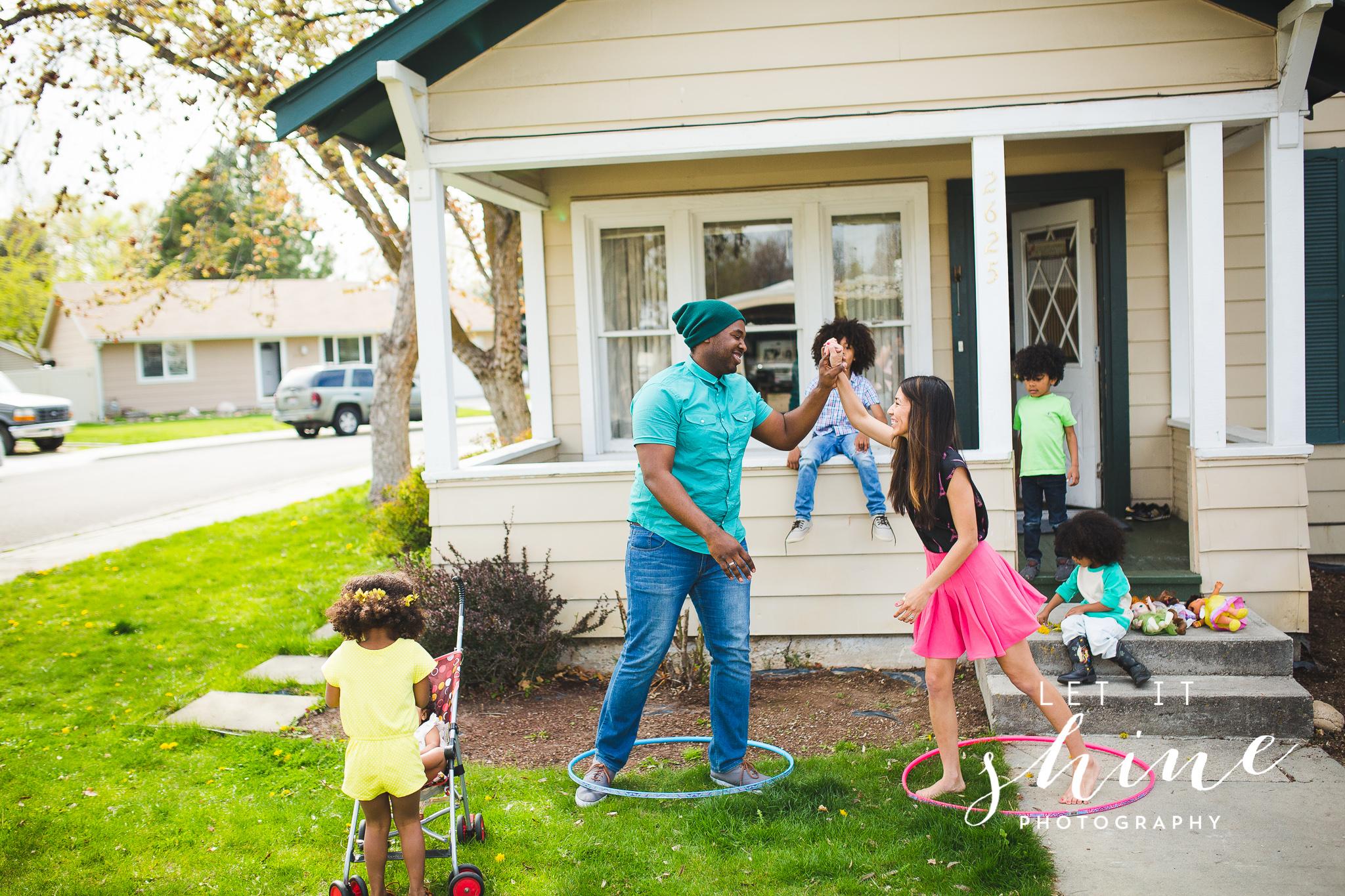 Boise Lifestyle Family Session-4122.jpg