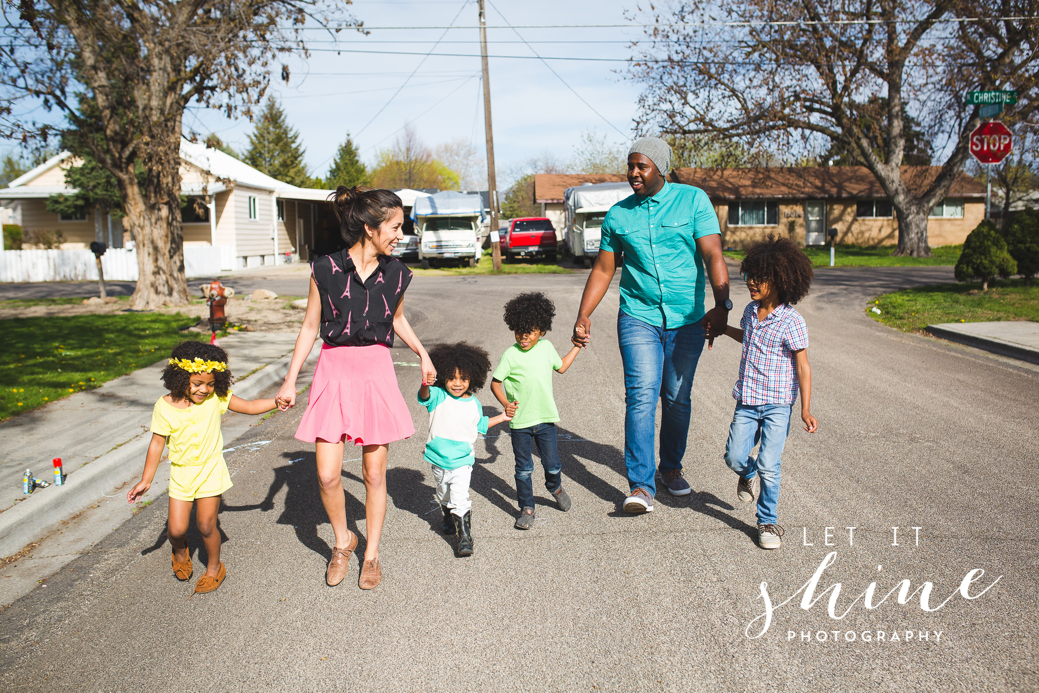 Boise Lifestyle Family Session-4267.jpg