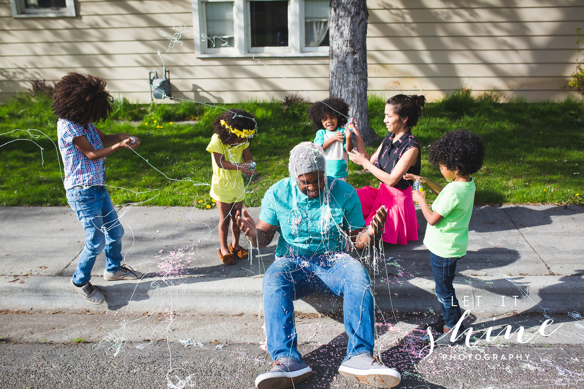 Boise Lifestyle Family Session-4291.jpg