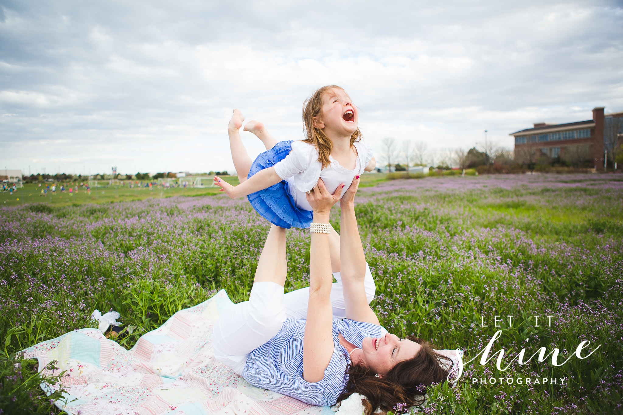 Mommy and Me Boise Lifestyle Photography-5097.jpg