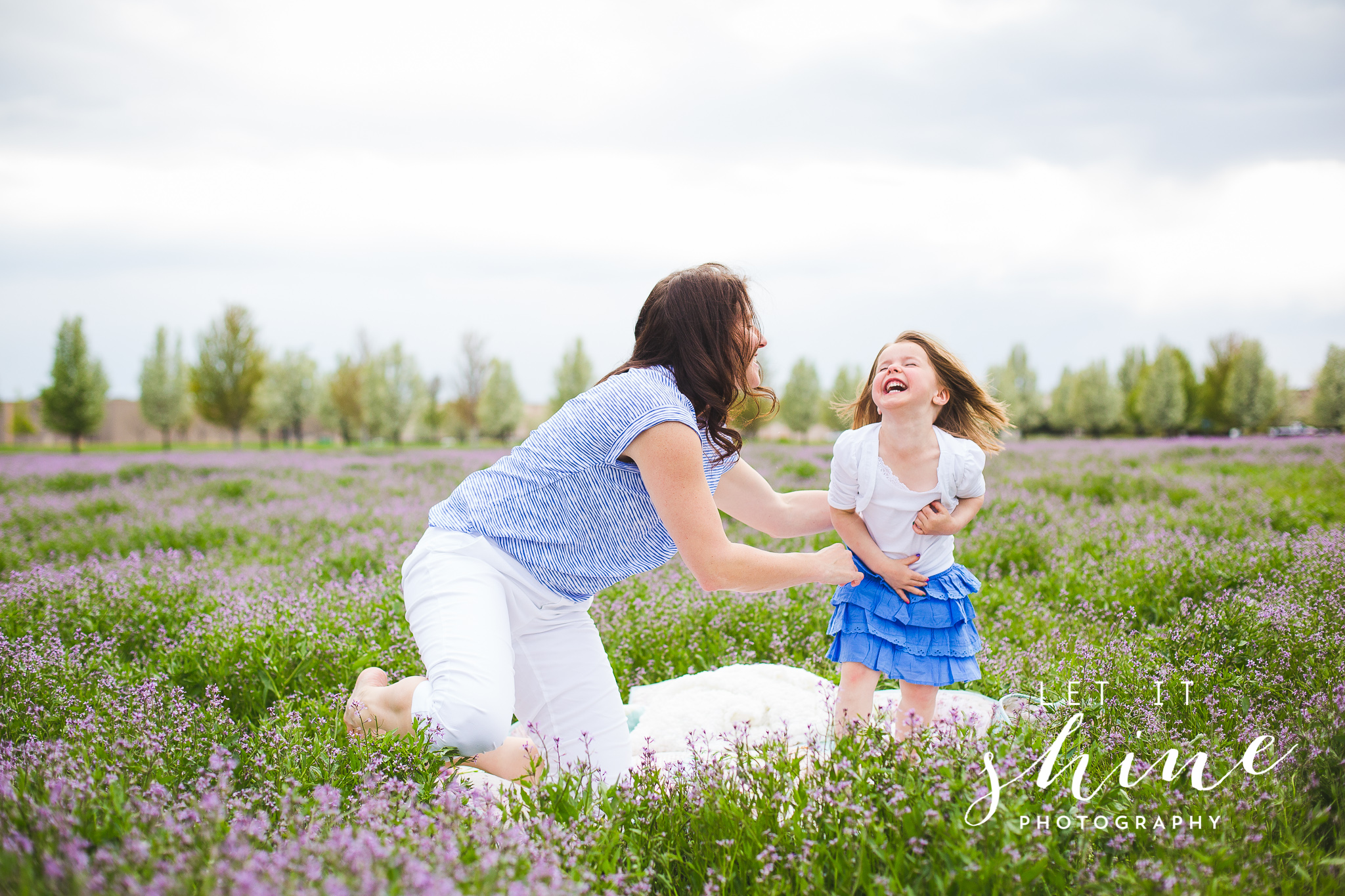 Mommy and Me Boise Lifestyle Photography-5113.jpg