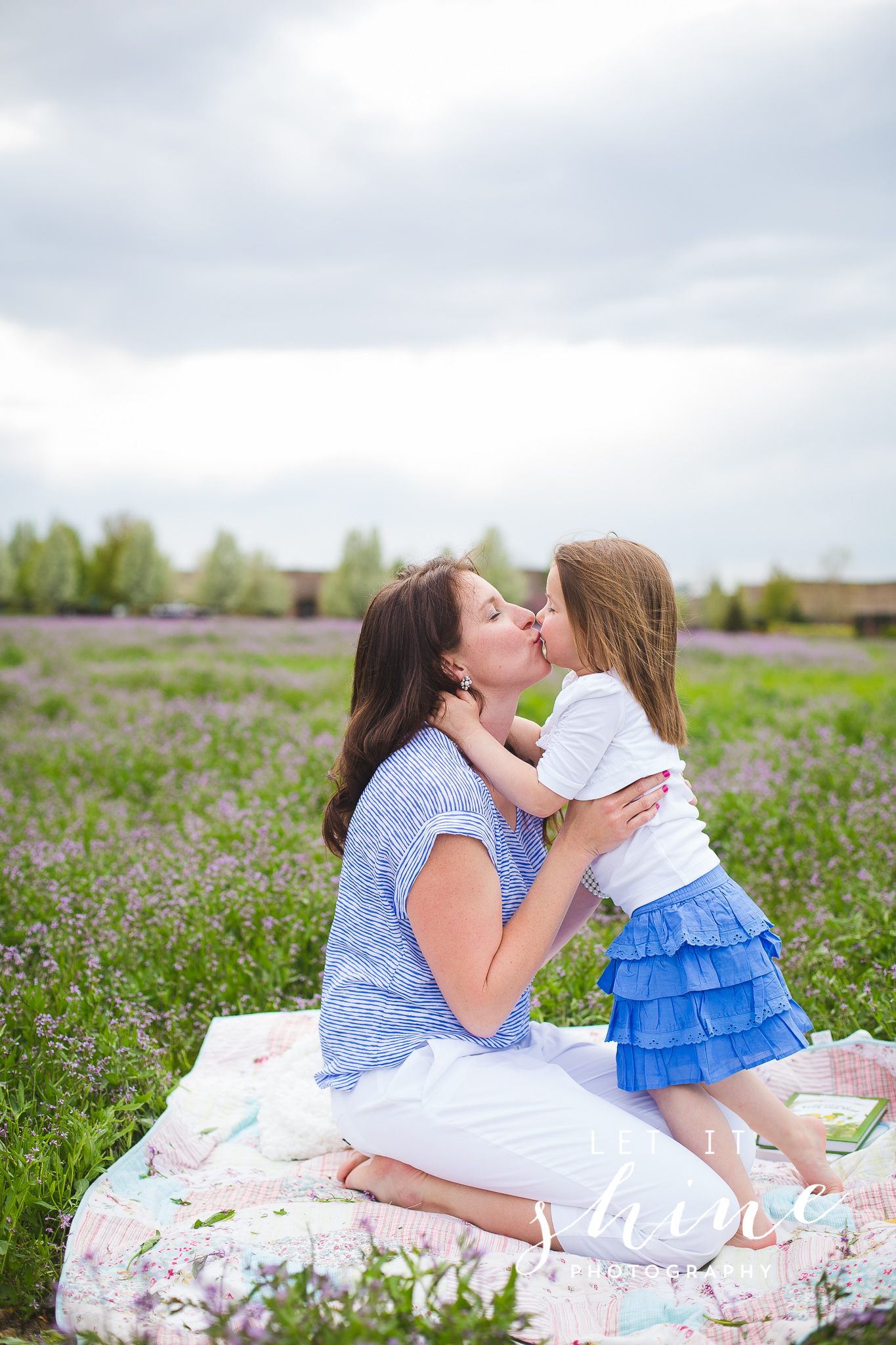 Mommy and Me Boise Lifestyle Photography-5130.jpg