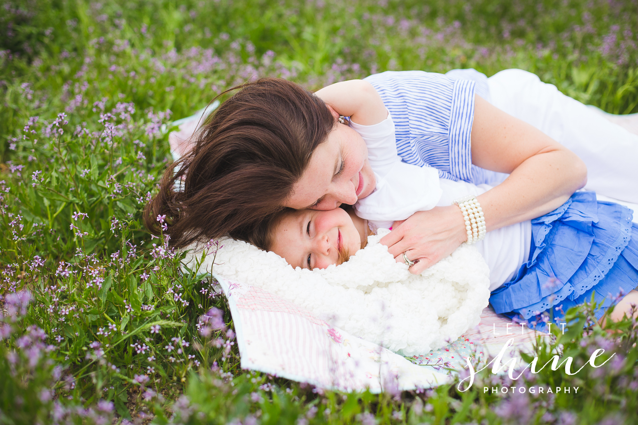 Mommy and Me Boise Lifestyle Photography-5155.jpg