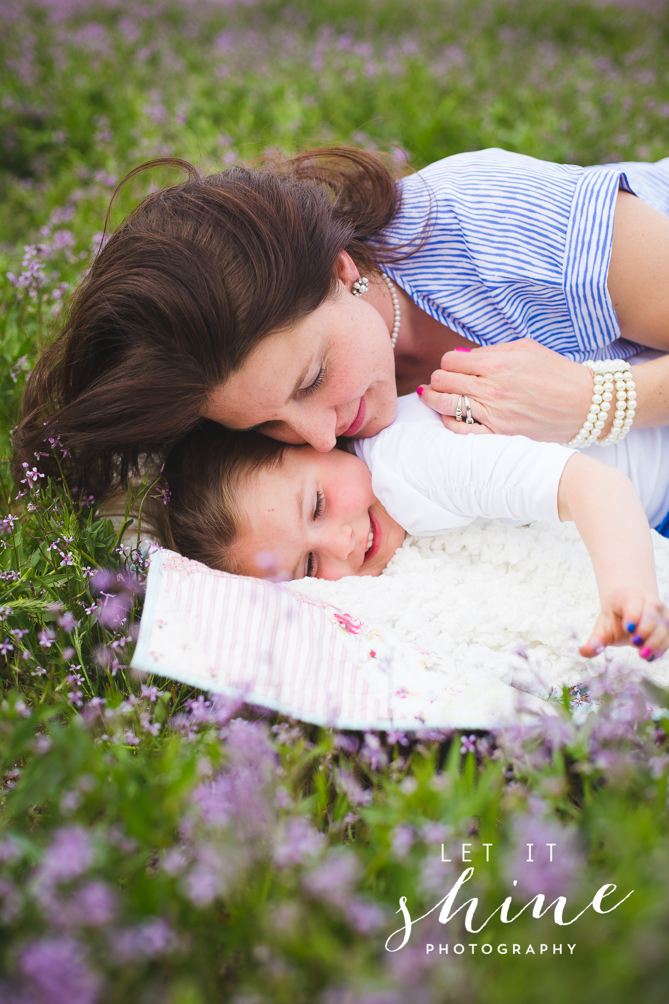 Mommy and Me Boise Lifestyle Photography-5159.jpg