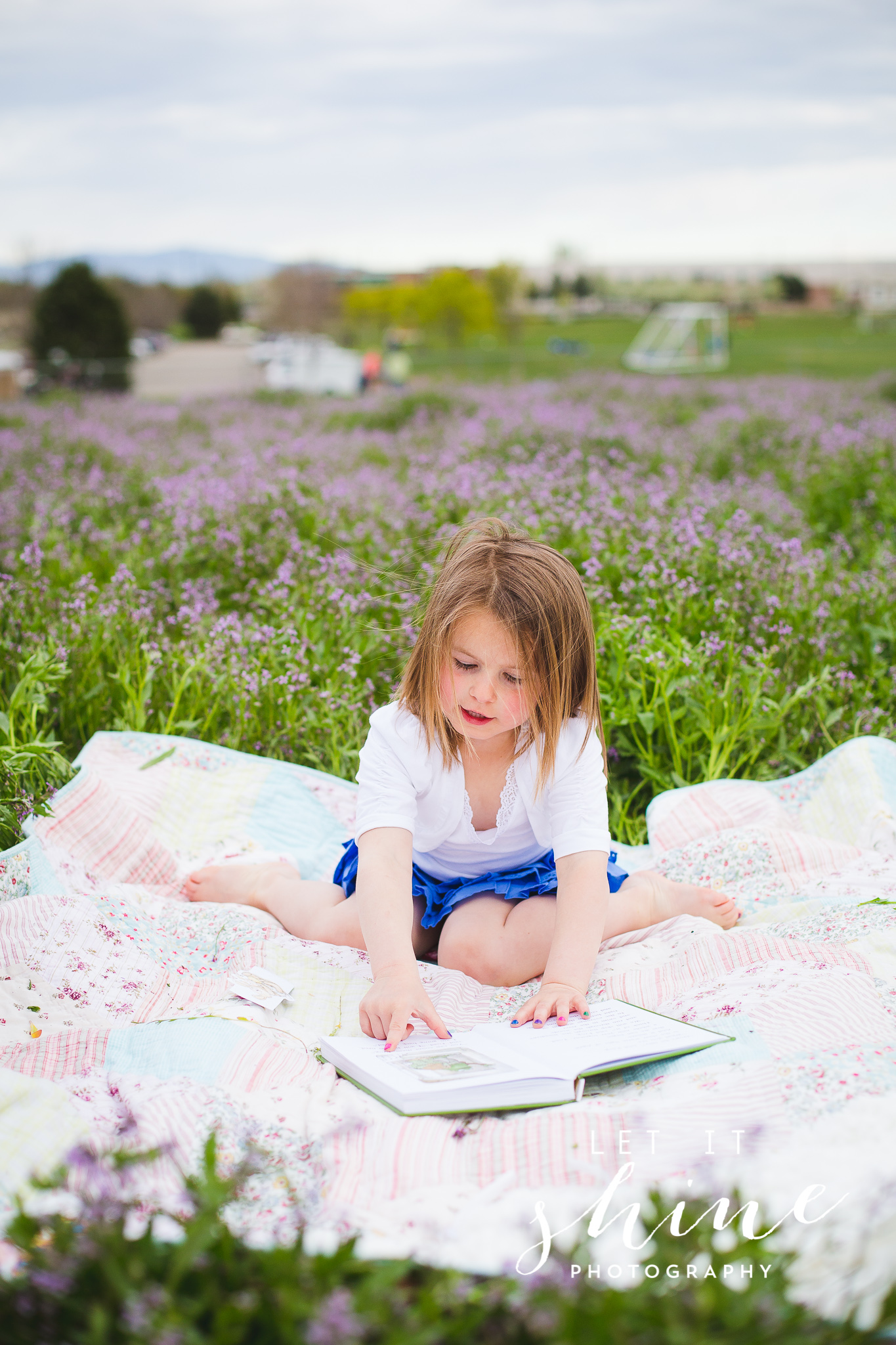Mommy and Me Boise Lifestyle Photography-5210.jpg