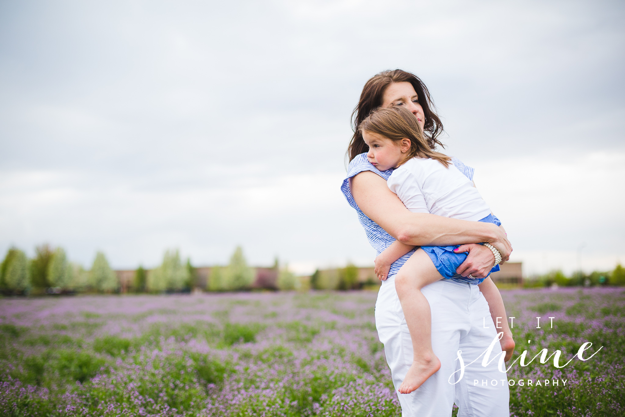 Mommy and Me Boise Lifestyle Photography-5260.jpg
