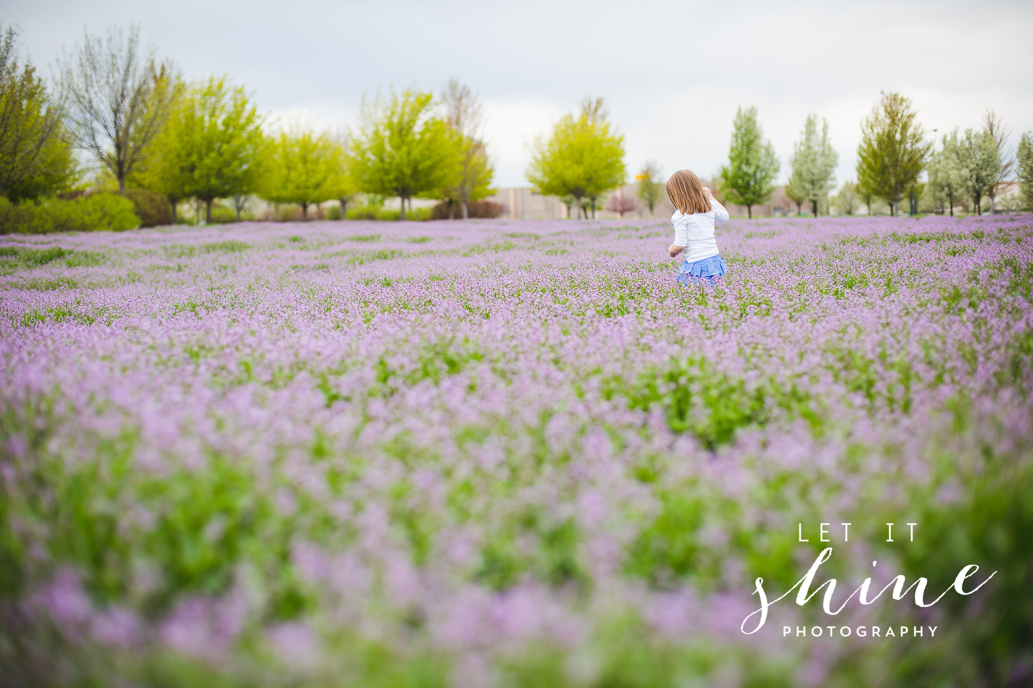 Mommy and Me Boise Lifestyle Photography-5286.jpg