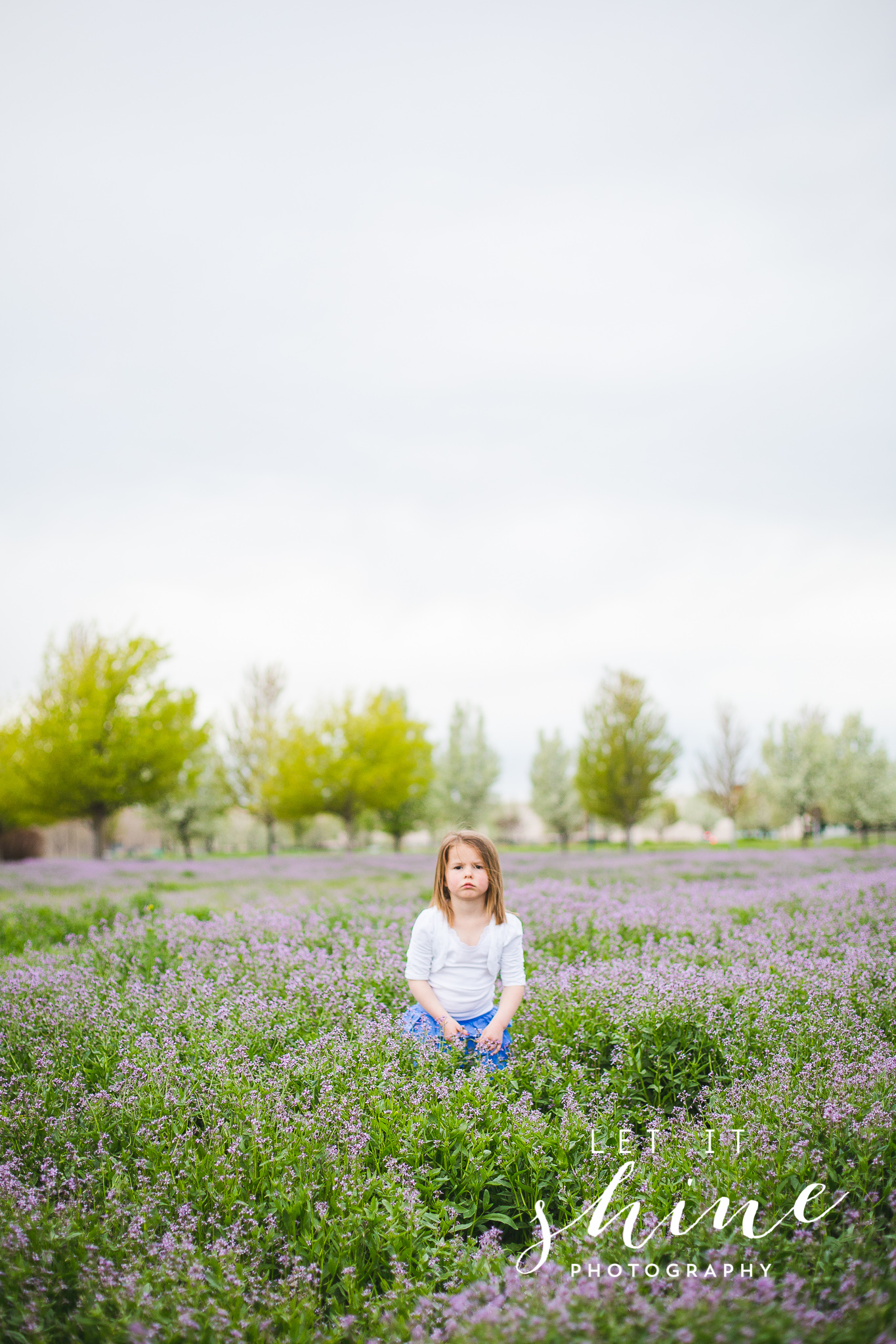 Mommy and Me Boise Lifestyle Photography-5290.jpg