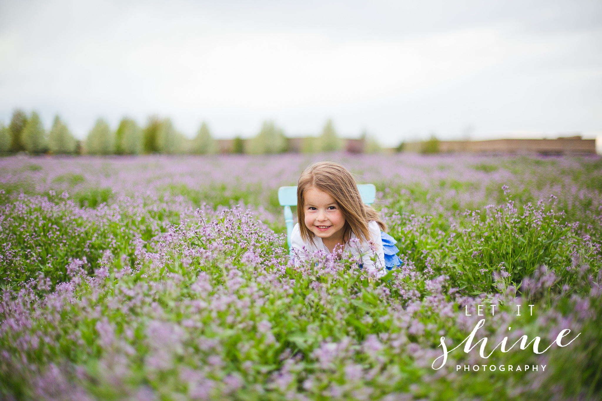Mommy and Me Boise Lifestyle Photography-5307.jpg