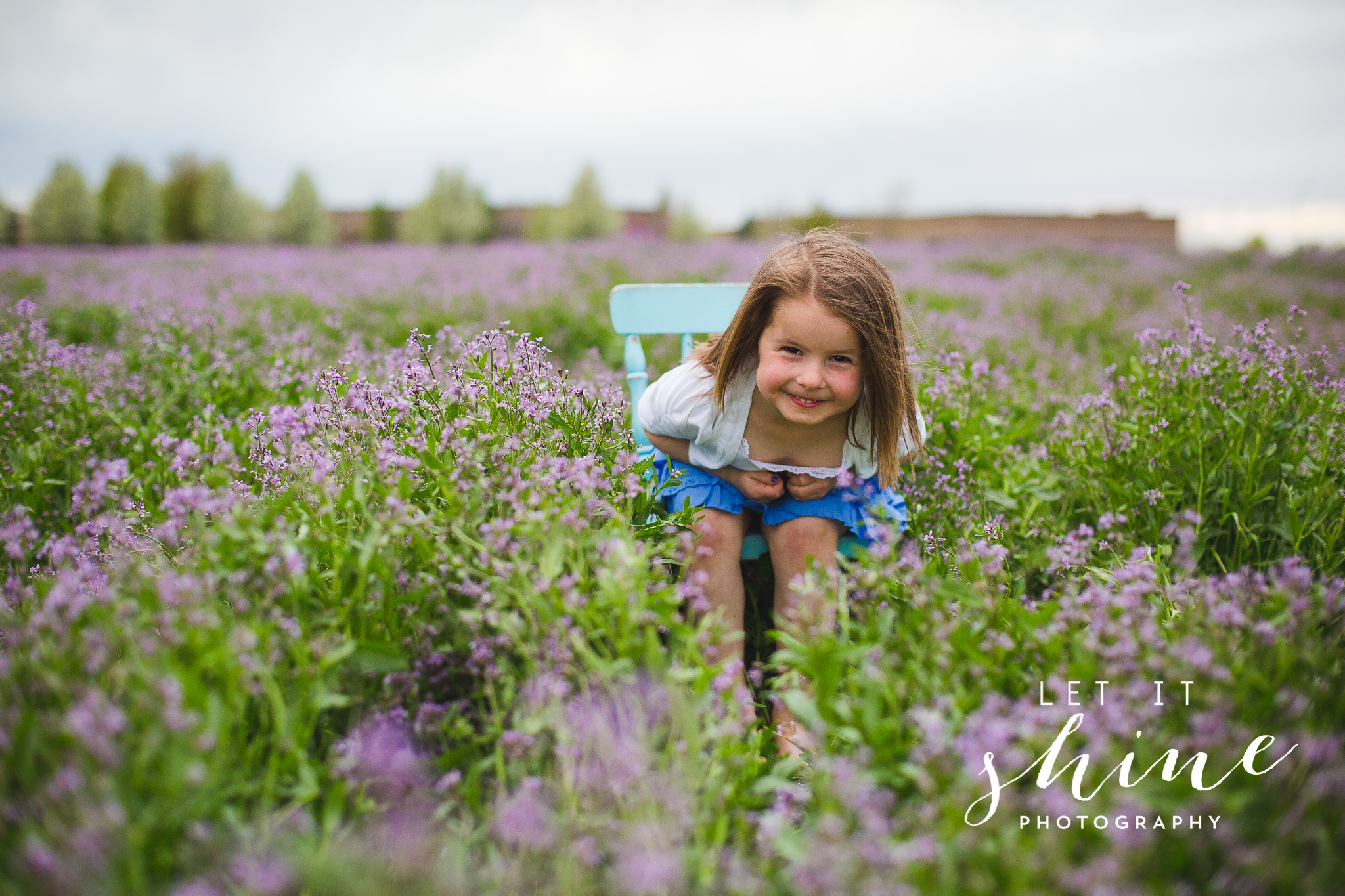 Mommy and Me Boise Lifestyle Photography-5344.jpg
