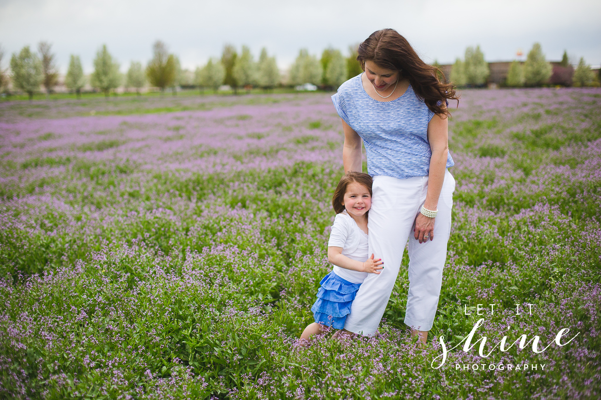 Mommy and Me Boise Lifestyle Photography-5367.jpg