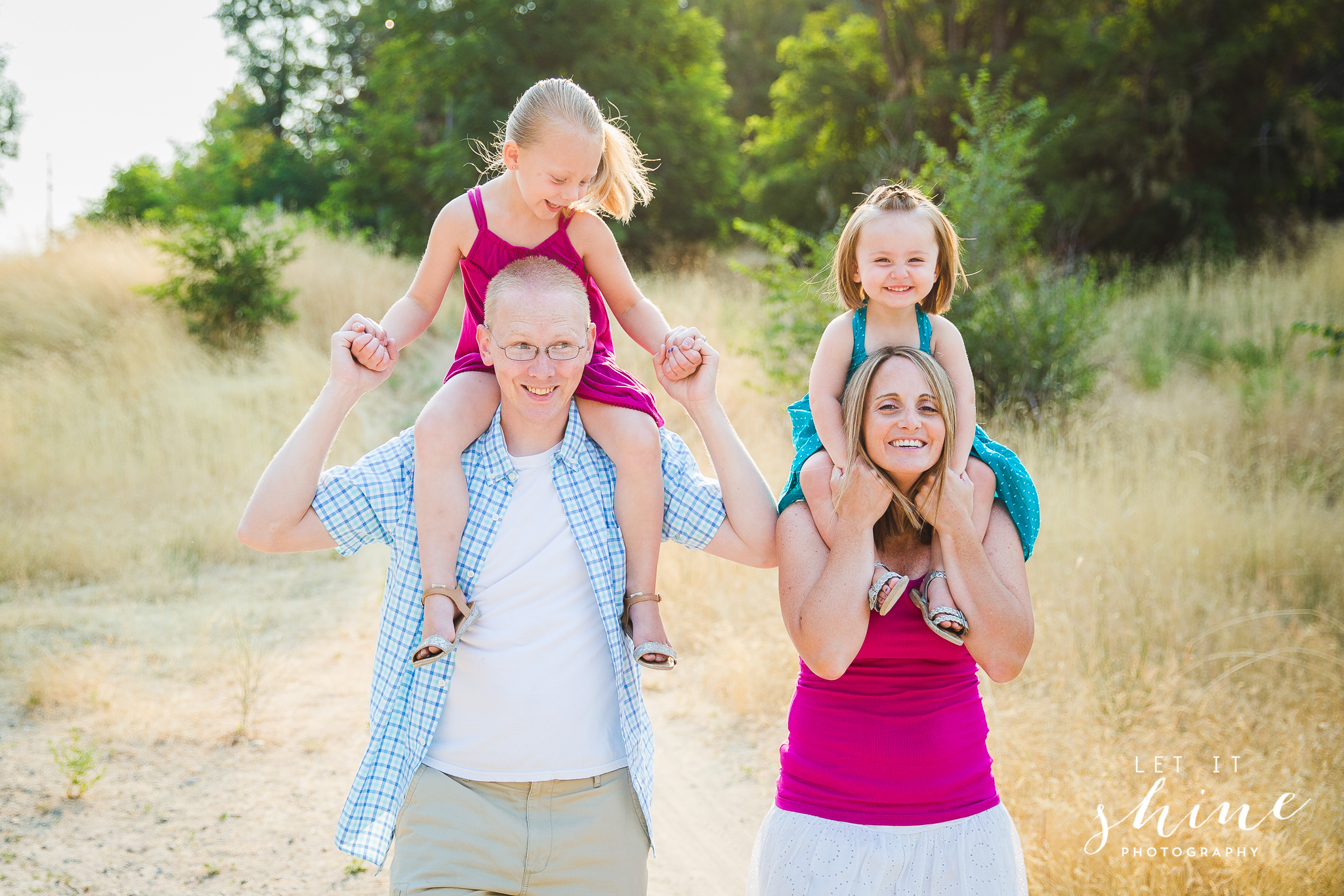 Boise Family of 4 Photo session Hulls Gulch-5904.jpg