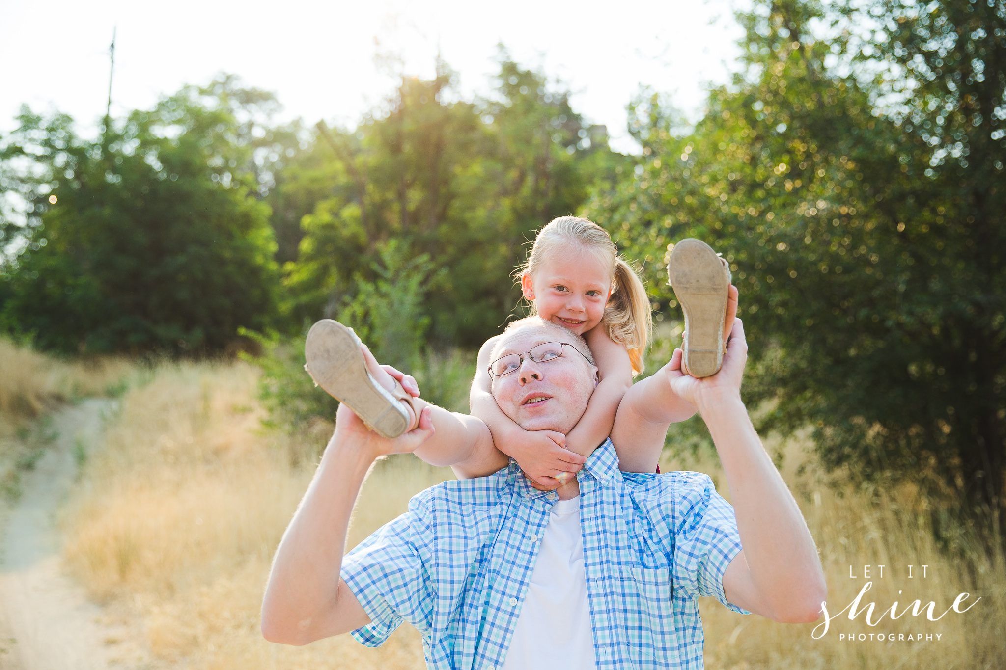 Boise Family of 4 Photo session Hulls Gulch-5934.jpg
