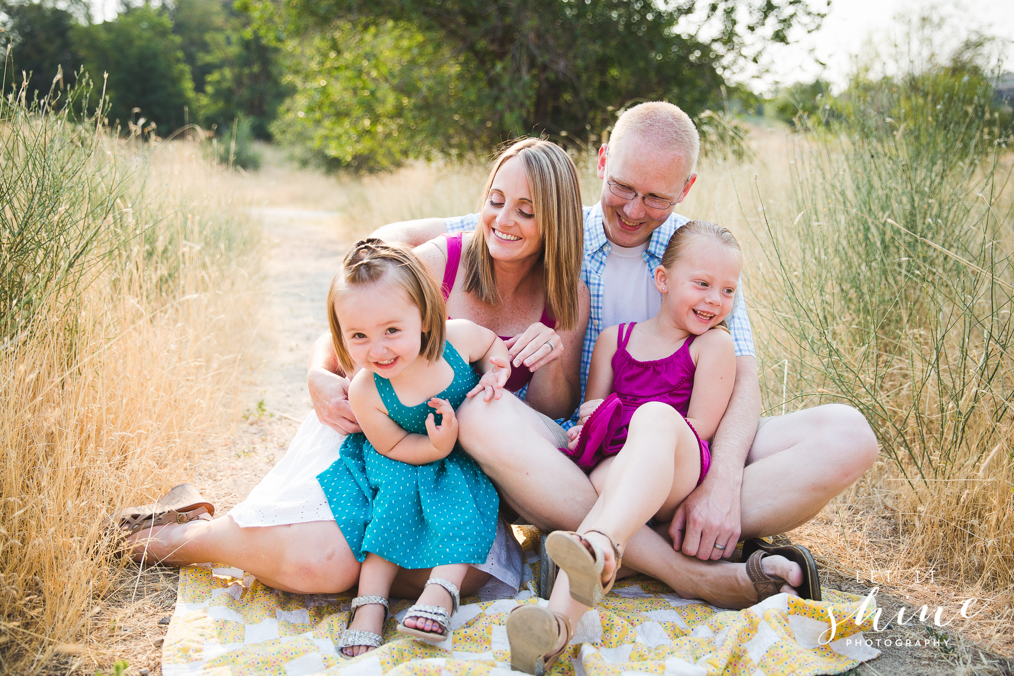 Boise Family of 4 Photo session Hulls Gulch-6044.jpg