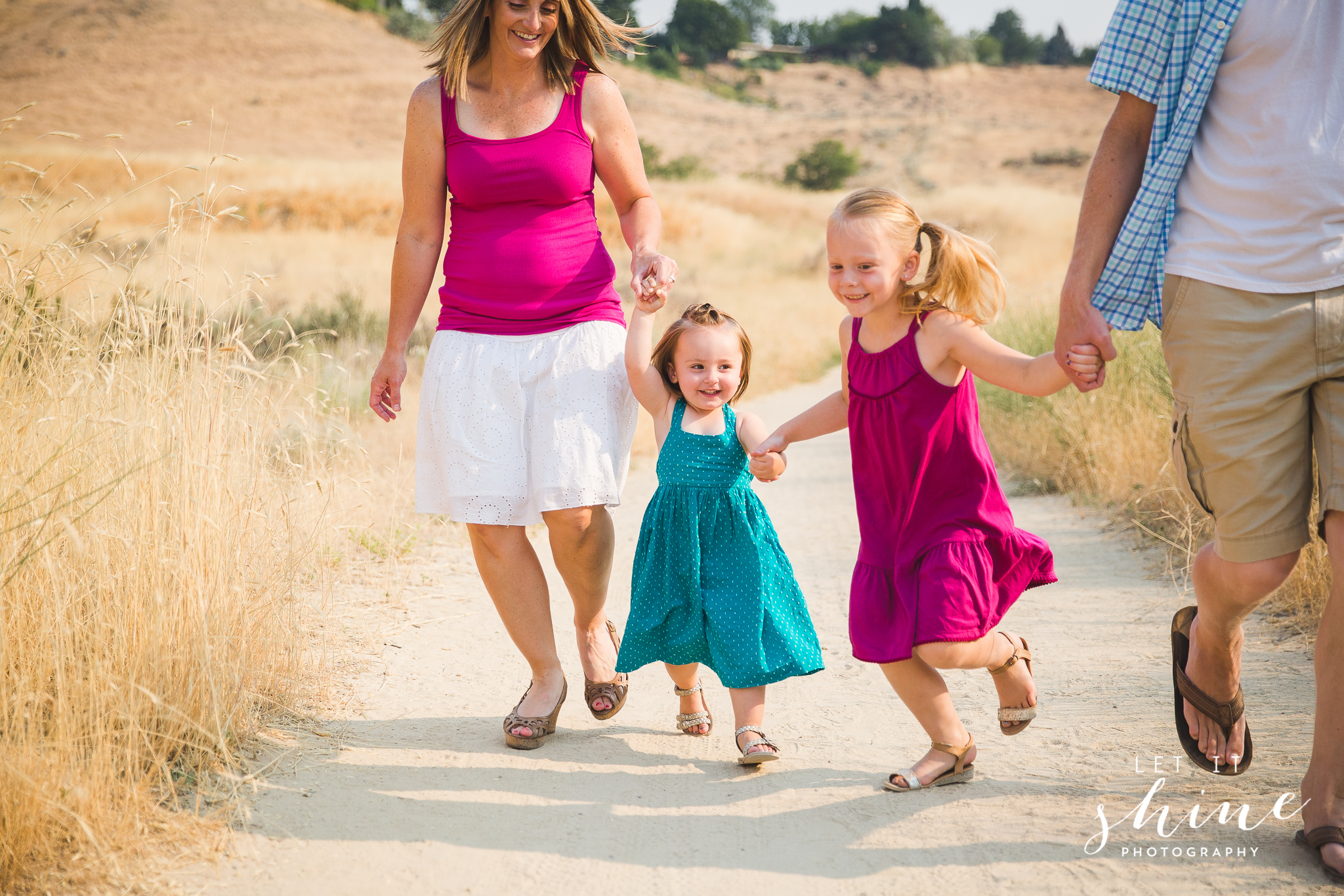 Boise Family of 4 Photo session Hulls Gulch-6100.jpg