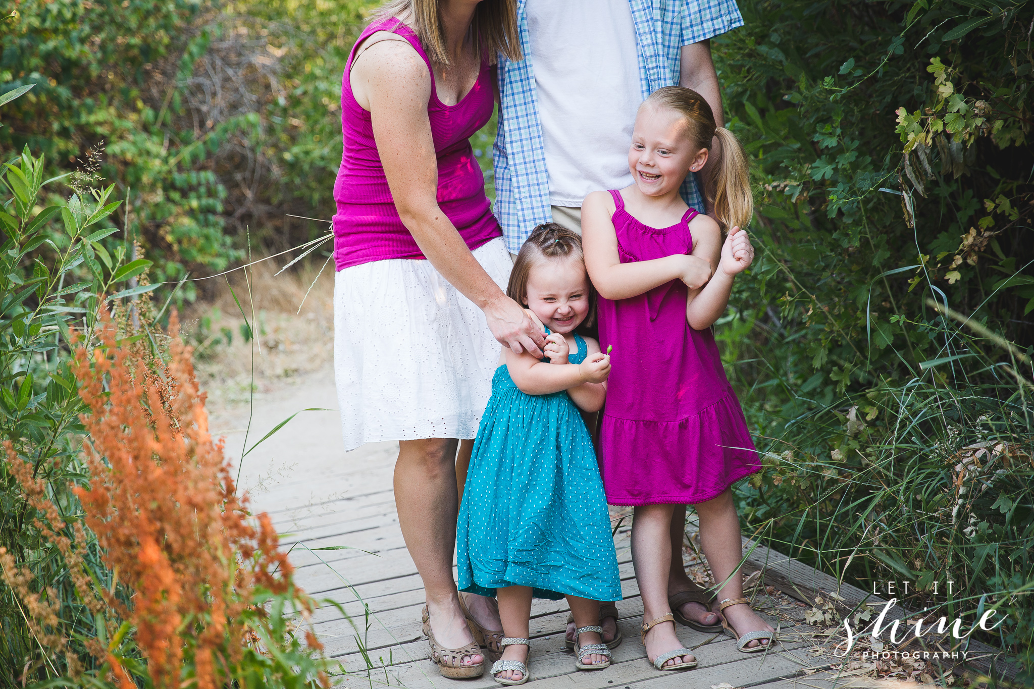 Boise Family of 4 Photo session Hulls Gulch-6145.jpg
