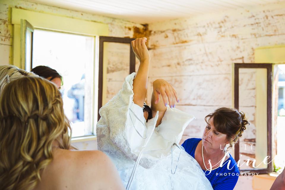 Still Water Hollow Wedding Venue-3972.jpg