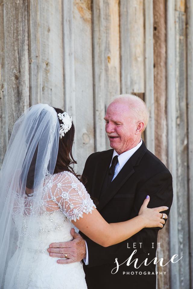 Still Water Hollow Wedding Venue-4110.jpg
