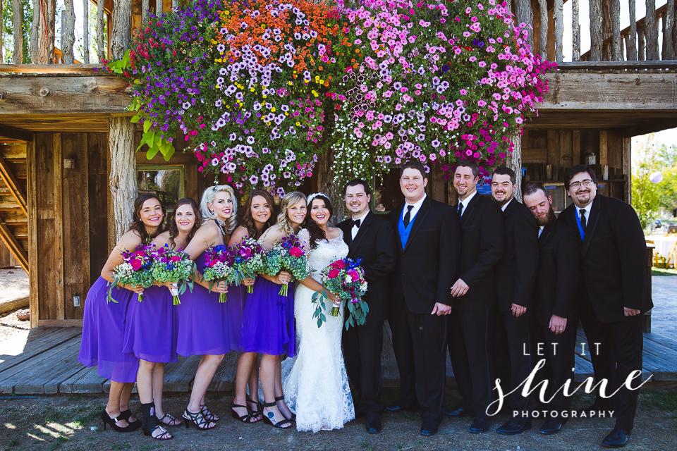 Still Water Hollow Wedding Venue-4427.jpg