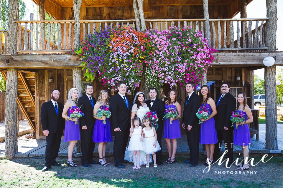 Still Water Hollow Wedding Venue-4430.jpg