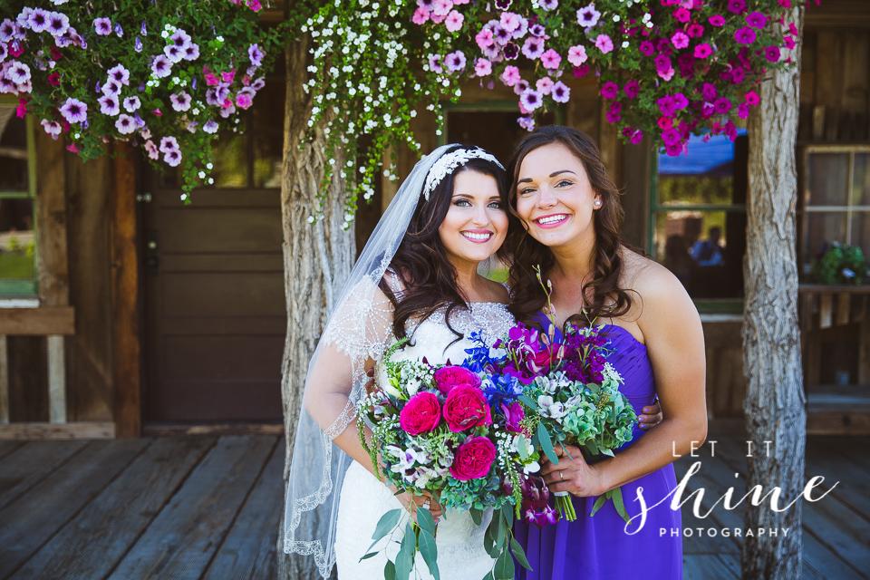 Still Water Hollow Wedding Venue-4534.jpg