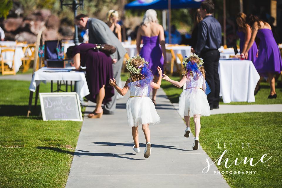 Still Water Hollow Wedding Venue-4665.jpg