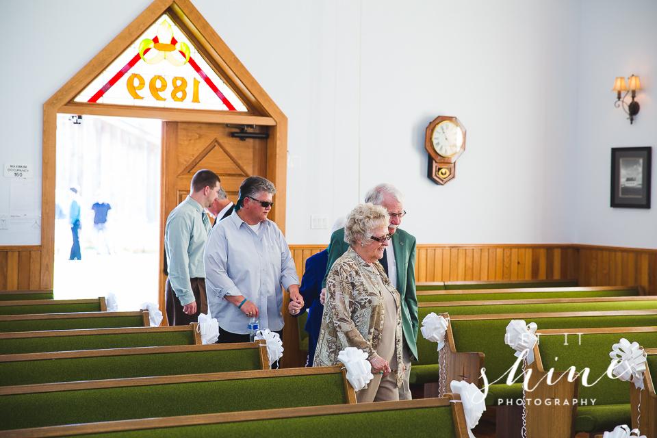 Still Water Hollow Wedding Venue-4681.jpg