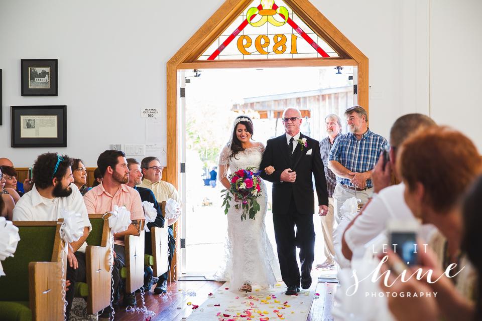 Still Water Hollow Wedding Venue-4815.jpg