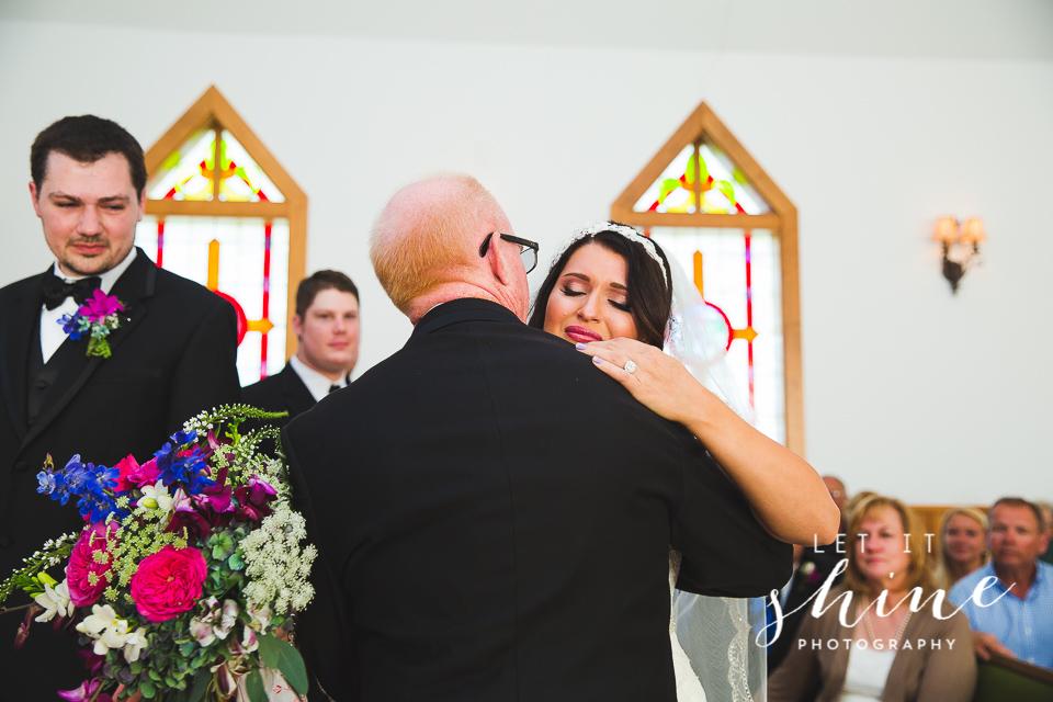 Still Water Hollow Wedding Venue-4829.jpg