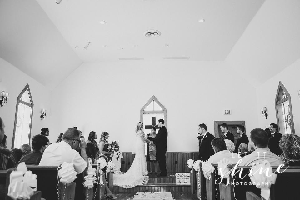 Still Water Hollow Wedding Venue-4844.jpg