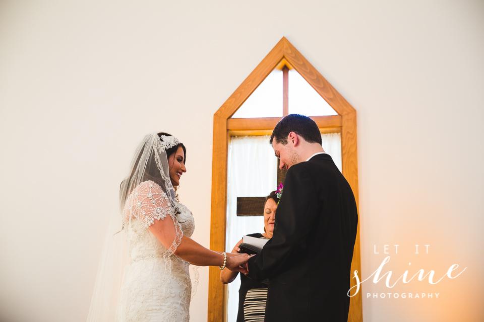 Still Water Hollow Wedding Venue-4873.jpg