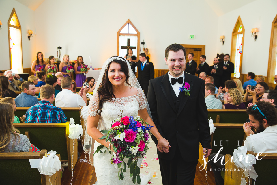 Still Water Hollow Wedding Venue-4926.jpg