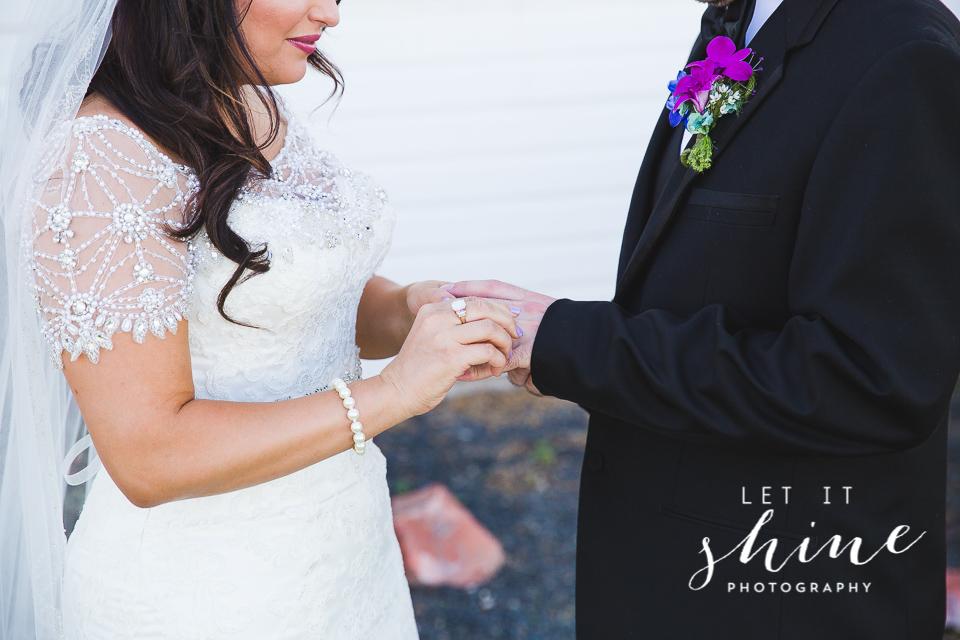 Still Water Hollow Wedding Venue-4955.jpg