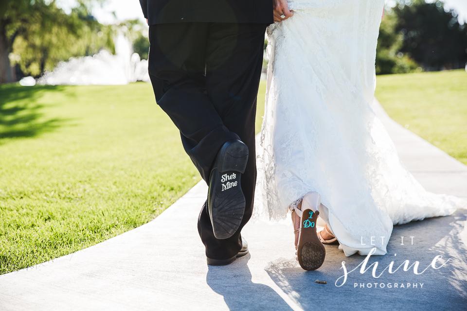 Still Water Hollow Wedding Venue-5214.jpg