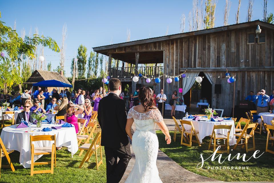 Still Water Hollow Wedding Venue-5256.jpg