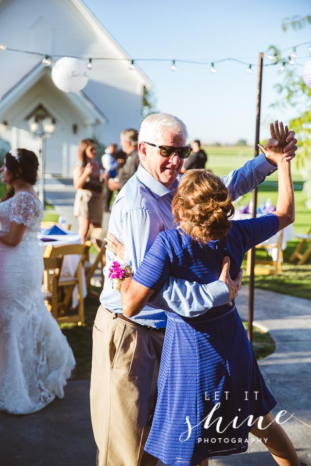 Still Water Hollow Wedding Venue-5379.jpg
