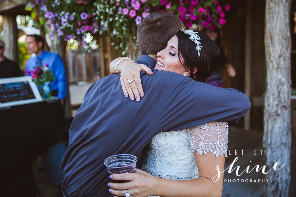 Still Water Hollow Wedding Venue-5355.jpg