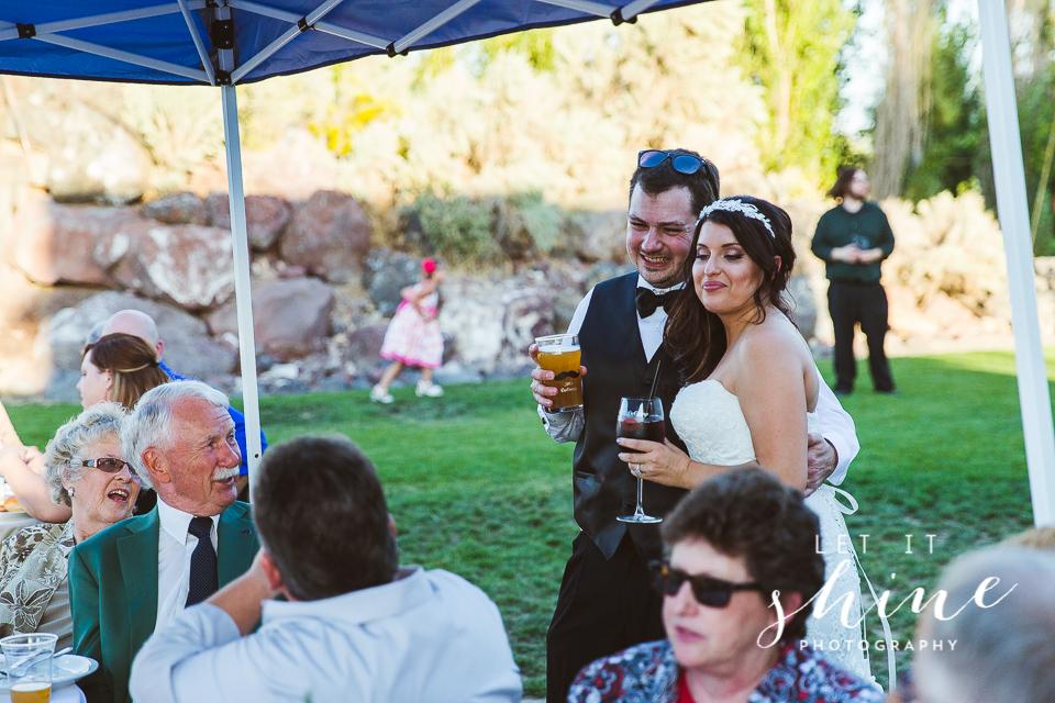 Still Water Hollow Wedding Venue-5426.jpg