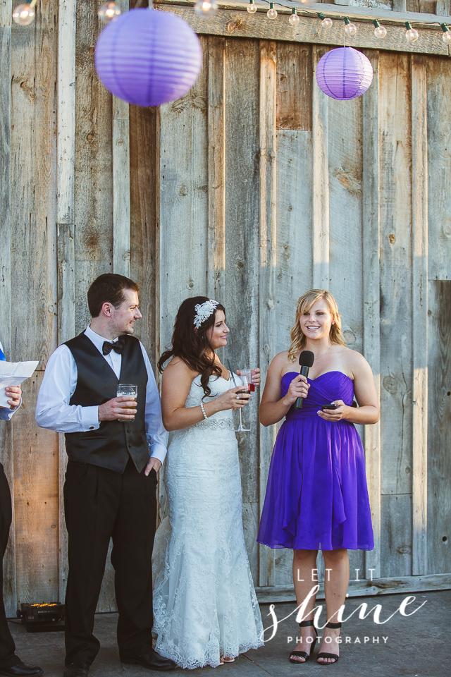 Still Water Hollow Wedding Venue-5487.jpg