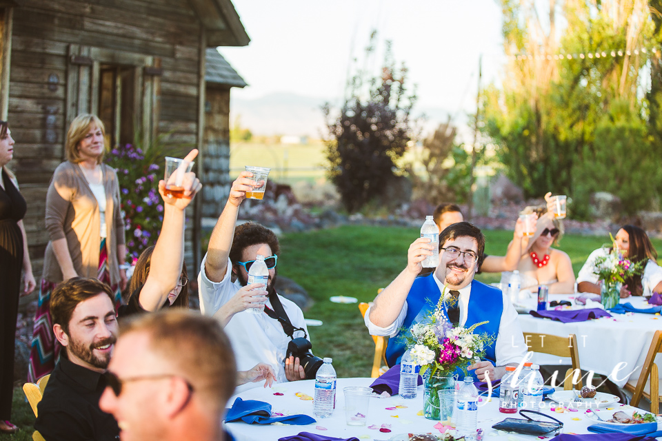 Still Water Hollow Wedding Venue-5505.jpg