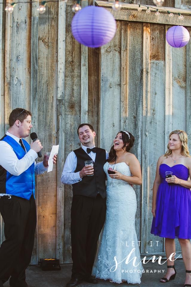 Still Water Hollow Wedding Venue-5517.jpg