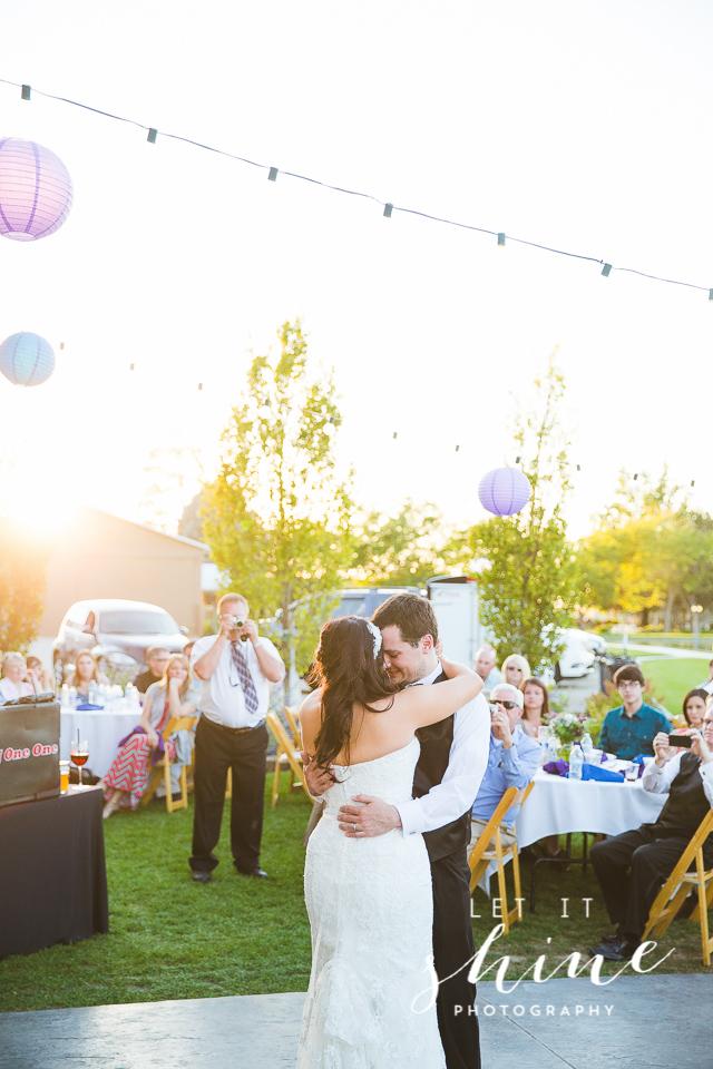 Still Water Hollow Wedding Venue-5558.jpg
