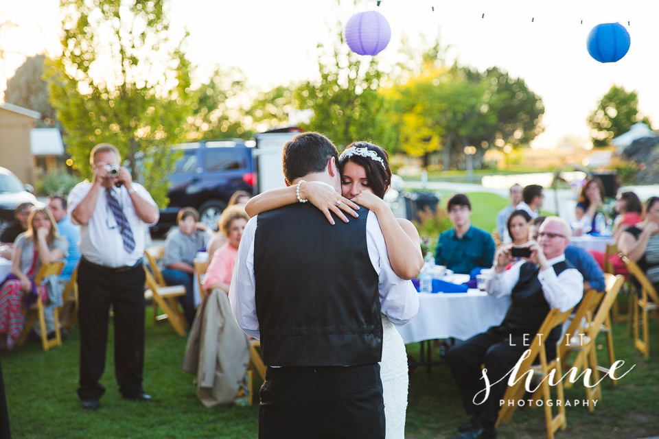 Still Water Hollow Wedding Venue-5554.jpg
