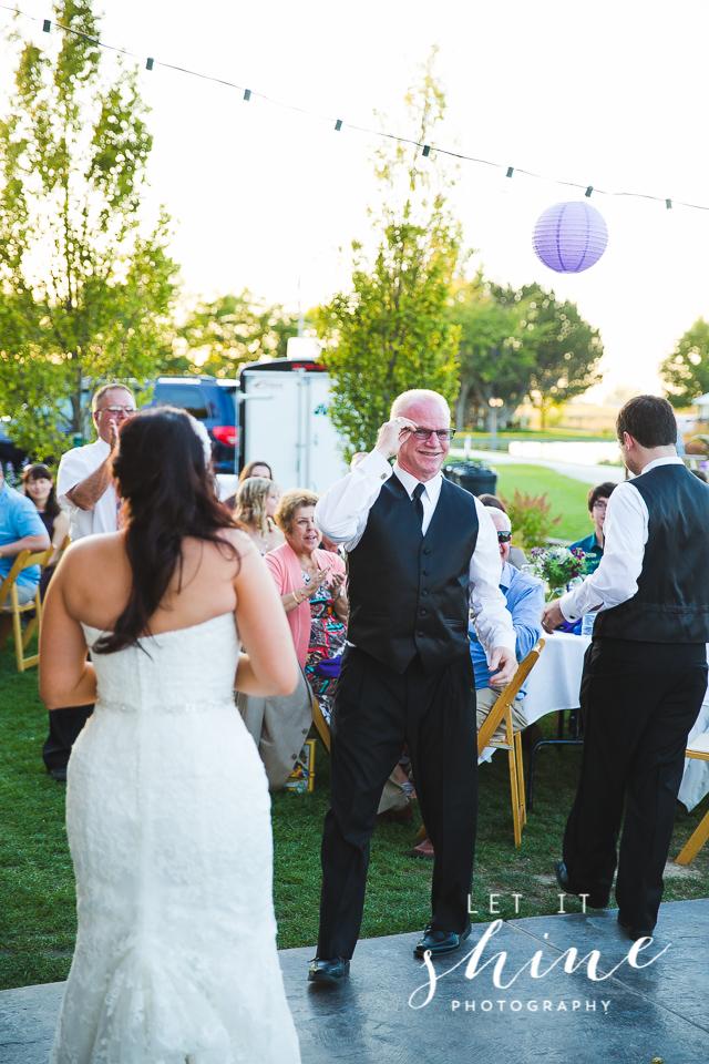 Still Water Hollow Wedding Venue-5601.jpg