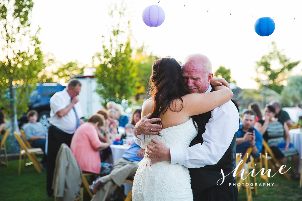 Still Water Hollow Wedding Venue-5623.jpg