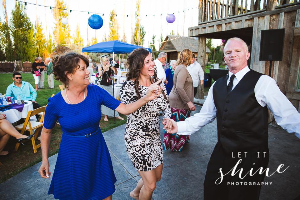 Still Water Hollow Wedding Venue-5664.jpg