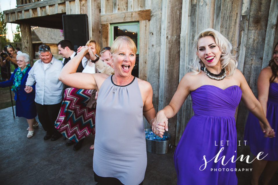 Still Water Hollow Wedding Venue-5676.jpg