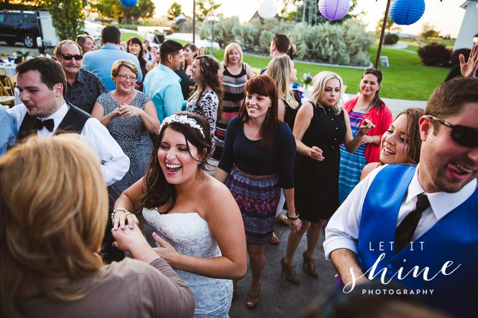 Still Water Hollow Wedding Venue-5723.jpg