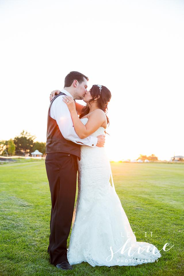 Still Water Hollow Wedding Venue-5758.jpg