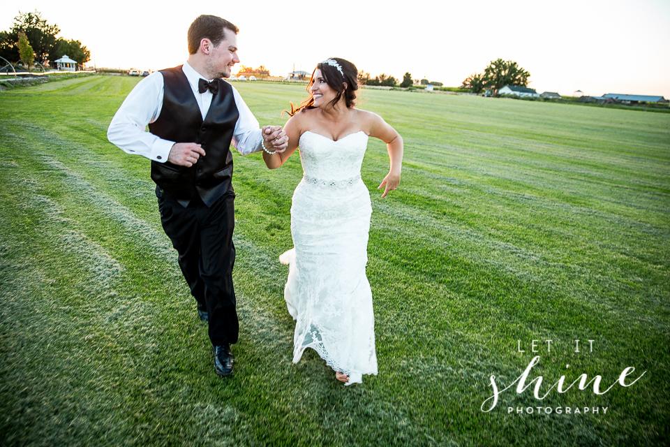 Still Water Hollow Wedding Venue-5764.jpg